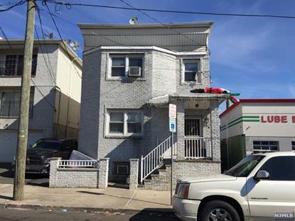 44 Tichenor Street Newark, NJ MLS# 1809631