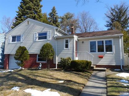 12-35 Edward Street Fair Lawn, NJ MLS# 1809843