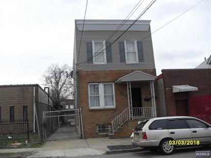 Address not provided Newark, NJ MLS# 1809954