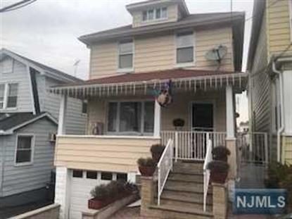 1502 80th Street North Bergen, NJ MLS# 1811354
