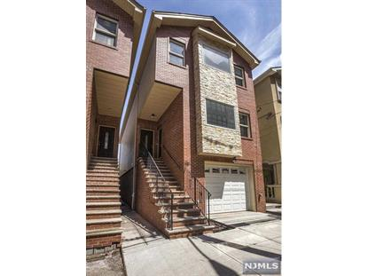 340 Saint Pauls Avenue Jersey City, NJ MLS# 1811414