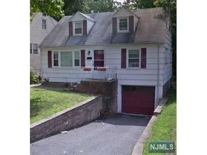 455 West Lookout Avenue Hackensack, NJ MLS# 1811998