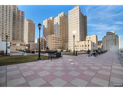 4 Beacon Way, Unit 414 Jersey City, NJ MLS# 1814183