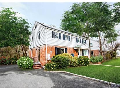 271 Tenafly Road Tenafly, NJ MLS# 1814401