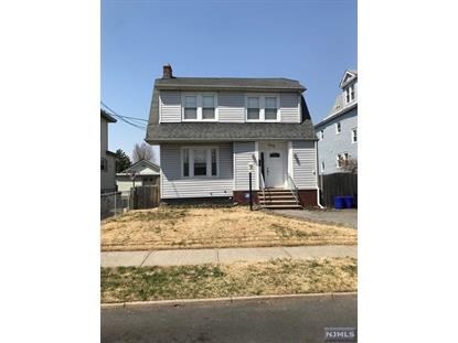 305 Willow Avenue Lyndhurst, NJ MLS# 1814684