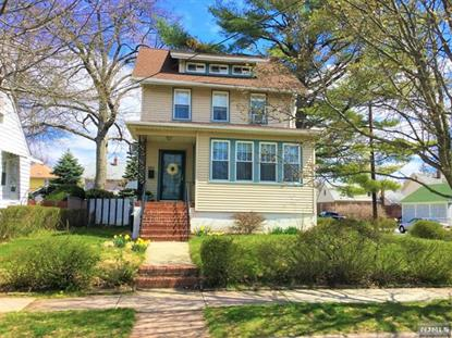461 3rd Avenue Lyndhurst, NJ MLS# 1814726