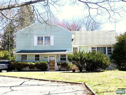 446 Forest Avenue Paramus, NJ MLS# 1815022