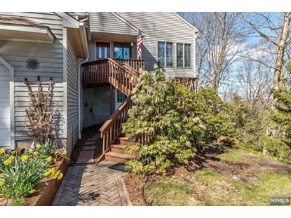 24 Paderewski Road Jefferson Township, NJ MLS# 1816593