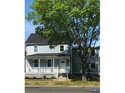 279 Franklin Street Bloomfield, NJ MLS# 1818706