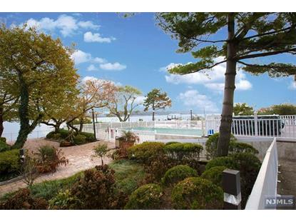 1055 River Road, Unit 202 Edgewater, NJ MLS# 1819250