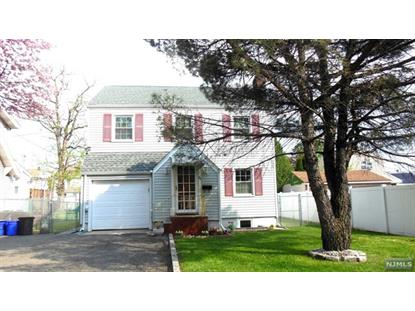 54 Riverside Avenue Lyndhurst, NJ MLS# 1819289