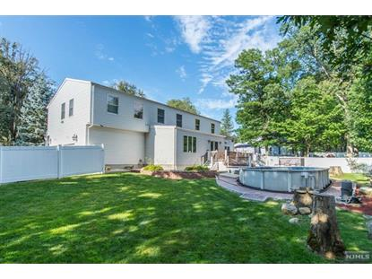 27 Chandler Drive Wayne, NJ MLS# 1820372