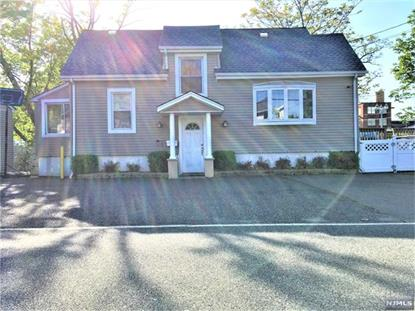 39 Cedar Grove Road Little Falls, NJ MLS# 1820497