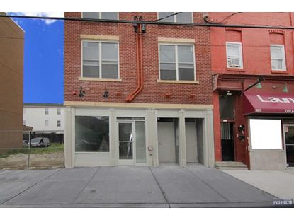381 Communipaw Avenue Jersey City, NJ MLS# 1820702