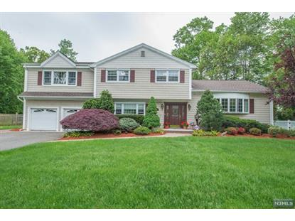 60 Lenox Road Wayne, NJ MLS# 1821112