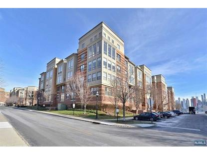 26 Ave At Port Imperial  West New York, NJ MLS# 1821170