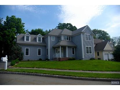 5 Holly Court Bloomfield, NJ MLS# 1821487