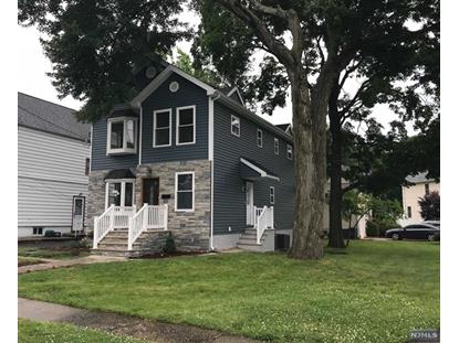 12 High Street Bloomfield, NJ MLS# 1824367