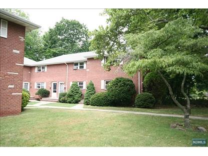 295 Tenafly Road, Unit A Tenafly, NJ MLS# 1824894