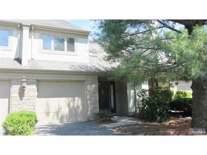 613 Blue Ridge Lane Mahwah, NJ MLS# 1825550
