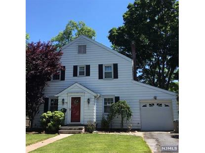 173 Forest Road Glen Rock, NJ MLS# 1826298
