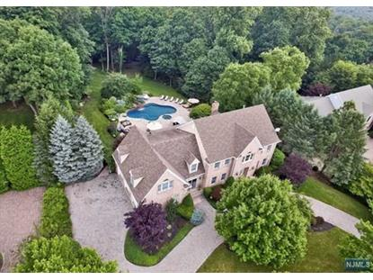 11 Degraaf Court Mahwah, NJ MLS# 1826513
