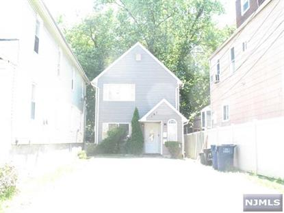 197 Central Avenue Hackensack, NJ MLS# 1826576
