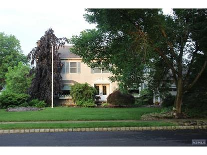40 Camillo Drive Wayne, NJ MLS# 1826900