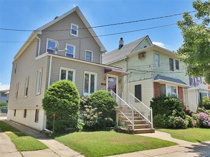340 Weart Avenue Lyndhurst, NJ MLS# 1827617