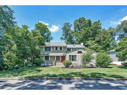 120 Iroquois Trail Wayne, NJ MLS# 1828117