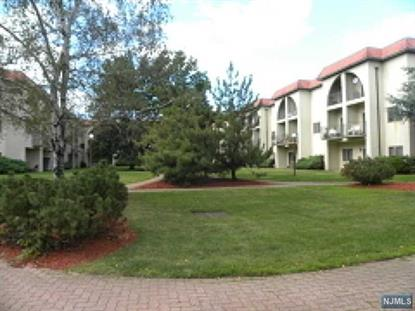 2 Ann Street, Unit S12 Clifton, NJ MLS# 1828231