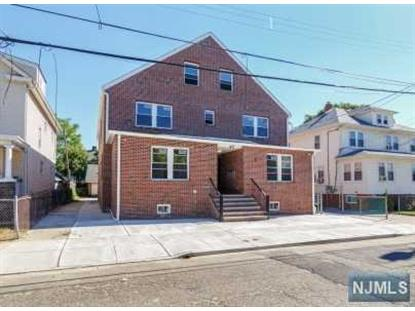 47 Campbell Avenue, Unit 1R Hackensack, NJ MLS# 1828626