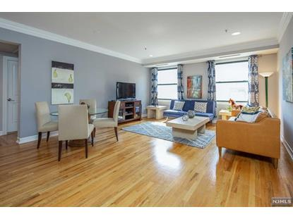 600 Hudson Street, Unit 2E Hoboken, NJ MLS# 1829240