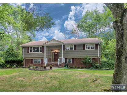 356 James Way Wyckoff, NJ MLS# 1830126