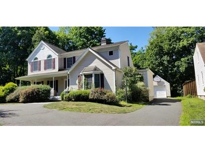 522 High Street Closter, NJ MLS# 1830889