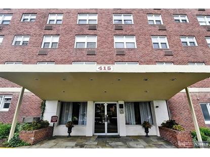 415 Claremont Avenue, Unit 5D Montclair, NJ MLS# 1831459