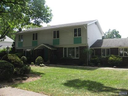 110 Edgemont Place Teaneck, NJ MLS# 1831534
