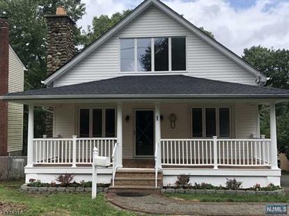 Livingston Nj New Homes For Sale Weichert Com