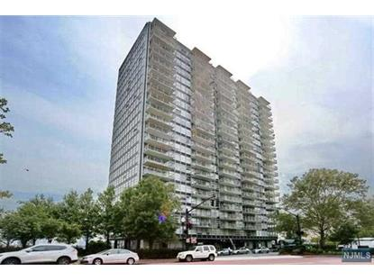 6050 Boulevard East  West New York, NJ MLS# 1832594