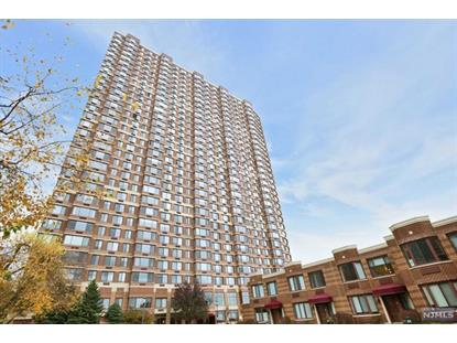 100 Old Palisade Road, Unit 2607 Fort Lee, NJ MLS# 1832874