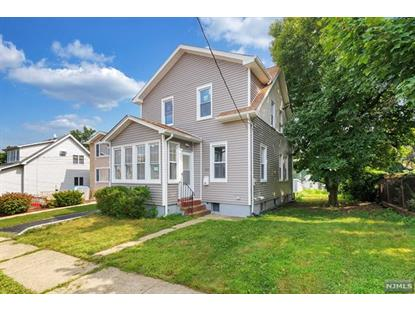 126 Orchard Street Elmwood Park, NJ MLS# 1833669