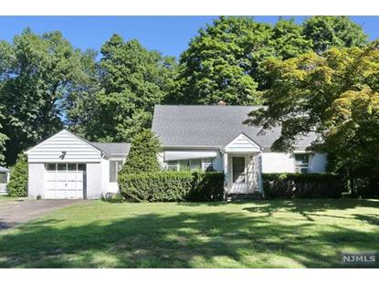 739 Mountain Avenue Wyckoff, NJ MLS# 1833814