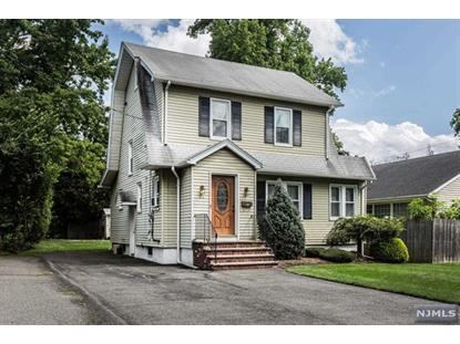 96 14th Street Cresskill, NJ MLS# 1834602
