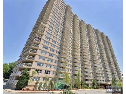 555 North Avenue, Unit 26V Fort Lee, NJ MLS# 1835147