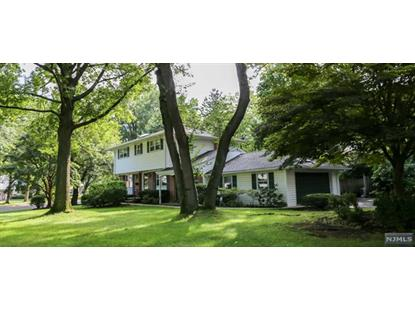 400 Grant Avenue Cresskill, NJ MLS# 1835545