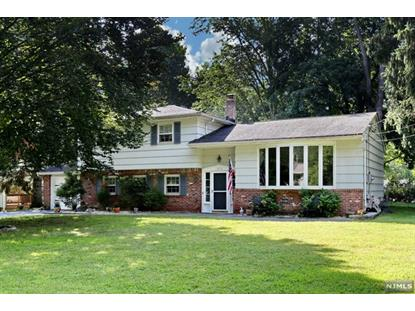 272 Cambridge Road Hillsdale, NJ MLS# 1835725