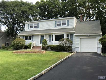 277 Spruce Avenue Emerson, NJ MLS# 1835760