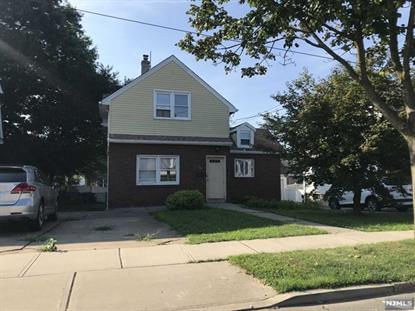 143 2nd Street Wood Ridge, NJ MLS# 1836029