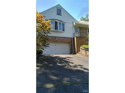 1397 Belmont Avenue North Haledon, NJ MLS# 1836436