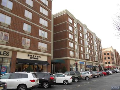 5307 City Place, Unit 5307 Edgewater, NJ MLS# 1836543